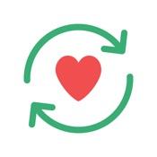 Health Data Importer: iOS-Tool hilft beim Backup und Restore von HealthKit-Daten