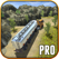 Offroad Hills Oil Spply Tanker Pro App Icon Artwork