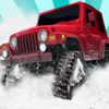 Offroad Car Wheelie Ice Racing - Monster Car Race Wiki