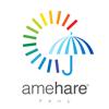 amehare〈アメハレ〉 - 使いやすさとデザインにこだわった天気予報アプリ - - discovery Inc.