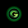 Practecol - Guardzilla artwork