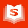 搜狗阅读-追书必备免费有声小说阅读神器