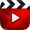 Filmes Online Pro: TV Brasil