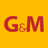 Gault&Millau Restaurants