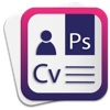 Resume Templates - 20+ Templates for Photoshop 2003 access templates