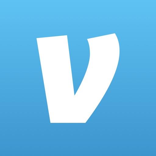 Venmo App Ranking & Review