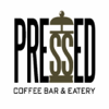 Pressed Coffee Bar & Eatery Wiki