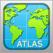 Atlas 2017 Pro
