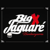 Big X Jaguaré Delivery