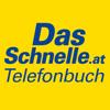 DasSchnelle.at Telefonbuch für Österreich