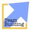 Team Building Games building