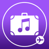MUSIC.WITH.ME - Music Player e Streaming Offline