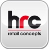 HRC Retail Concepts gmbh