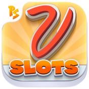 myVEGAS Slots Vegas Casino Slot Machine Games hacken