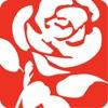 Oxford University Labour Club edith cowan university