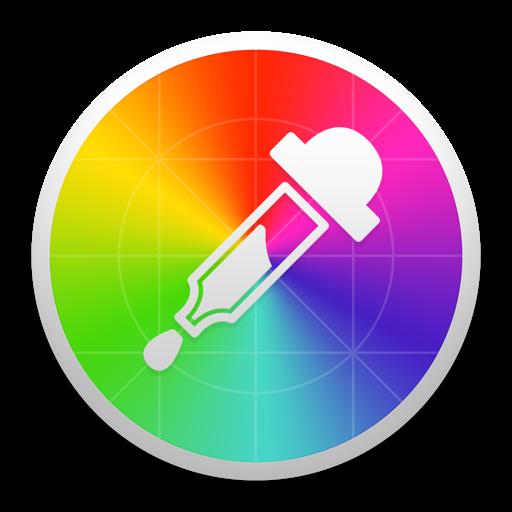 Cholor - Developer Color Picker