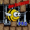 Bee Collector PRO : Entertainment Games