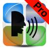 Voice To Text Pro - Dictate speech recognizer