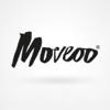 Moveoo
