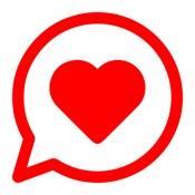 Die besten kostenlosen chat-dating-apps
