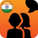Avaz India - AAC App for Autism icon