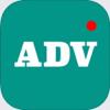 ADV Rec