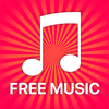 Music Player & Songs Streaming by Top Tunes