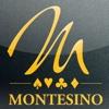Montesino Klagenfurt