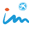 imaginBank - Tu banco móvil sin comisiones Wiki