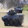 戦車クイズ 戦闘車両に関するマニアッククイズ