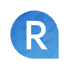 Renosy(投資版) - 一室からのカジュアル不動産投資アプリ Wiki