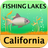 California – Fishing Lakes Wiki