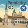 Levoča UNESCO Virtual reality