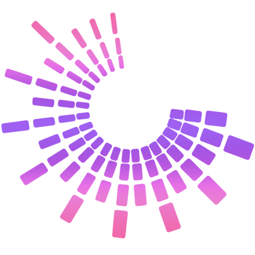 ShadowTunnel Lite - Proxy Client For Shadowsocks