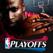 NBA General Manager 2017: Basketball game