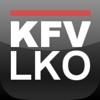KFV Landkreis Oldenburg e.V