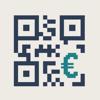 PayMe - Generiere QR Codes für deine Überweisungen Wiki