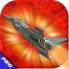 Carolina Vergara - Aircraft Of Maximum Height Pro : Flames Sky  artwork
