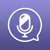Traductor de Voz y Texto - Habla y Traduce gratis