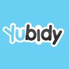 Yubidy: Unlimited Music and HD Video Player