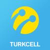 Turkcell Hesabım Wiki