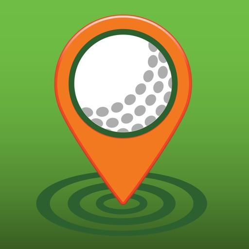 Golf GPS & Scorecard by SwingxSwing App Ranking & Review