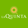 La Quinta Inns & Suites Hotels