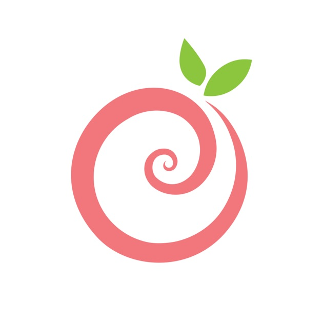 Pinkberry on the App Store
