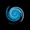 Aquapro Wiki