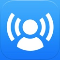 Be On Air - Conference System icon