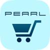 PEARL AT