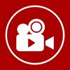 Web Game Video Recorder-Record Full Screen Videos Icon