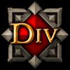 Divinity - Original Sin - Larian Studios