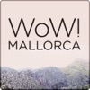 WoW! Mallorca